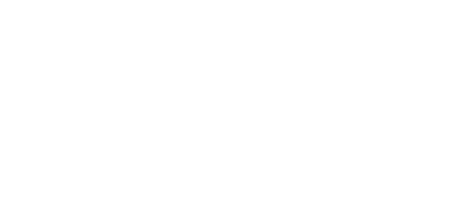 all the beautiful skies logo